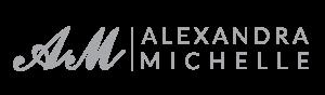 AM COLLECTION logo