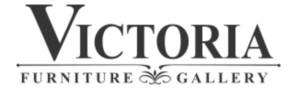 Victoria Furniture