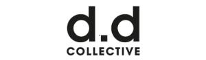 d.d COLLECTIVE