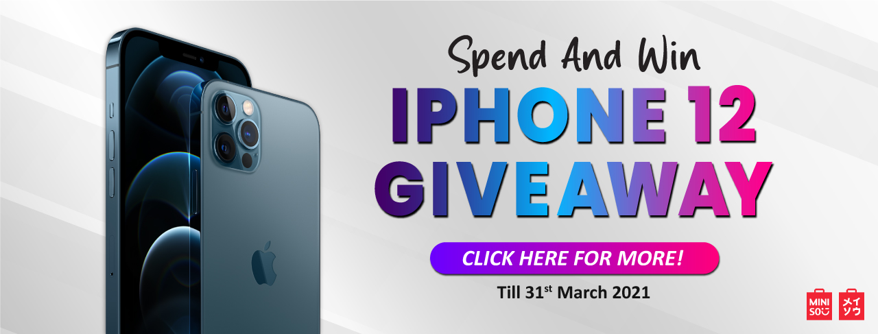 iphone 12 giveaway-1