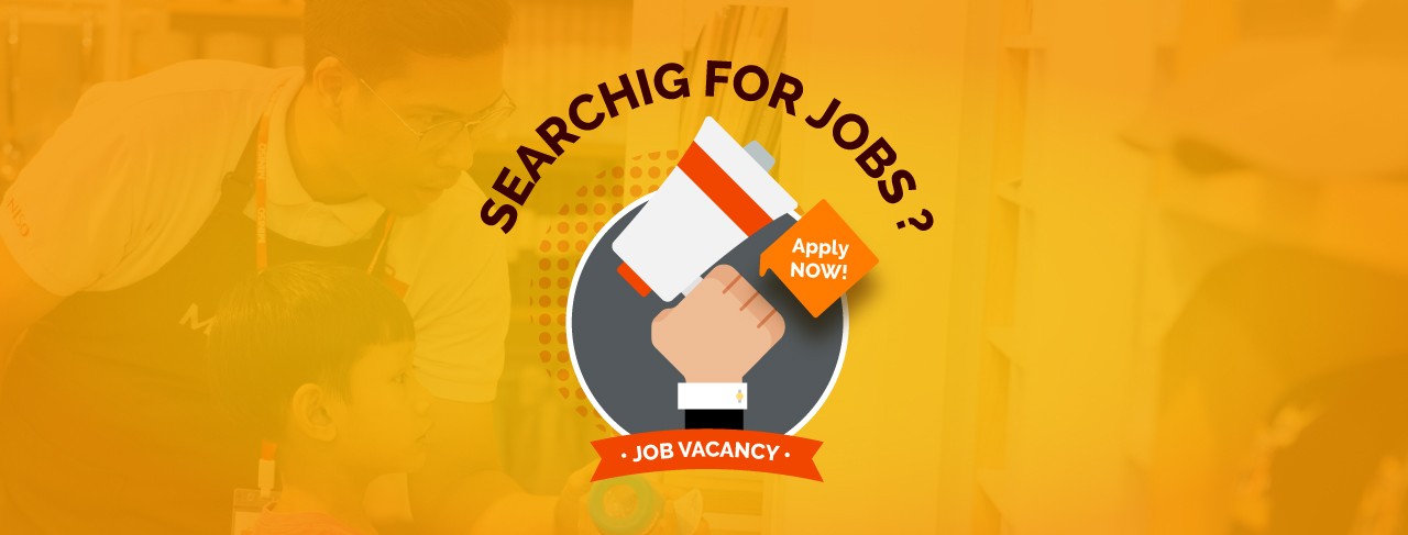 HOW TO APPLY FOR VACANCY-1