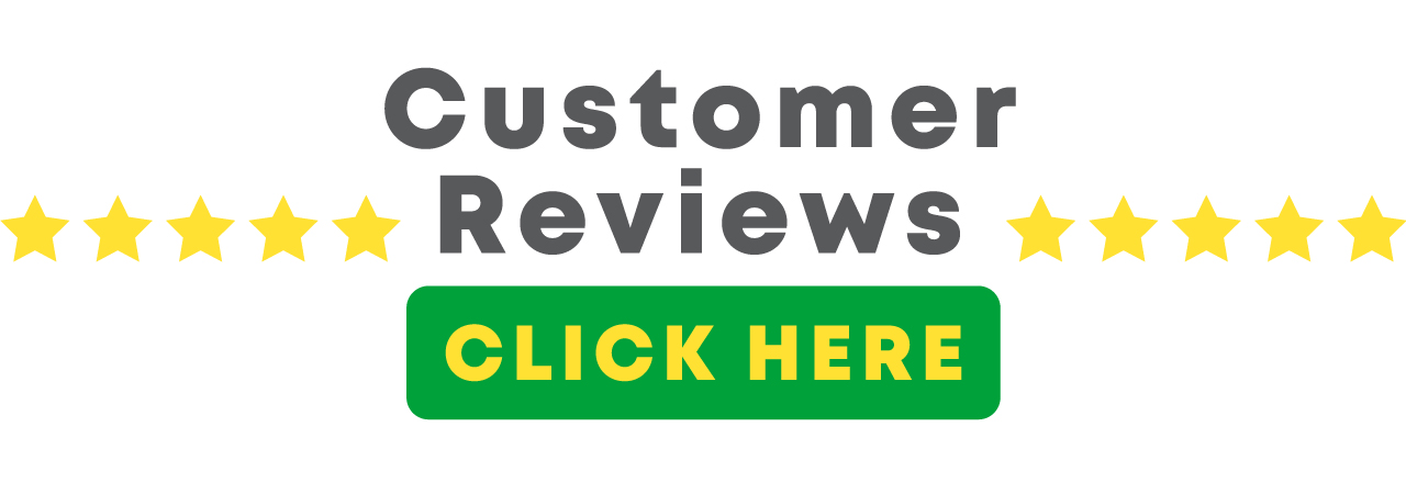 cust reviews-1