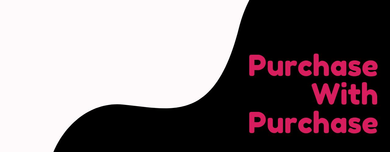 Main Banner-1