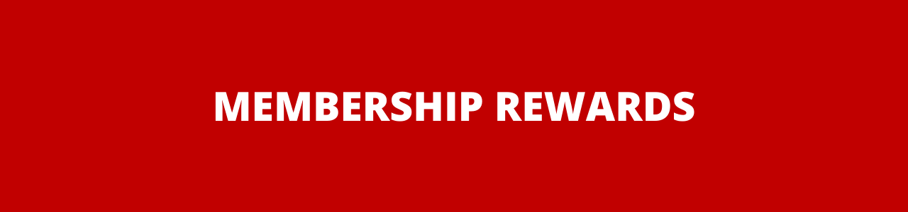 membership title-1
