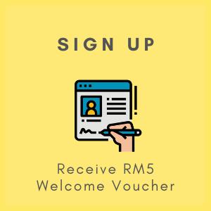 membership 4 images-1