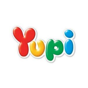 Popular Brands-2