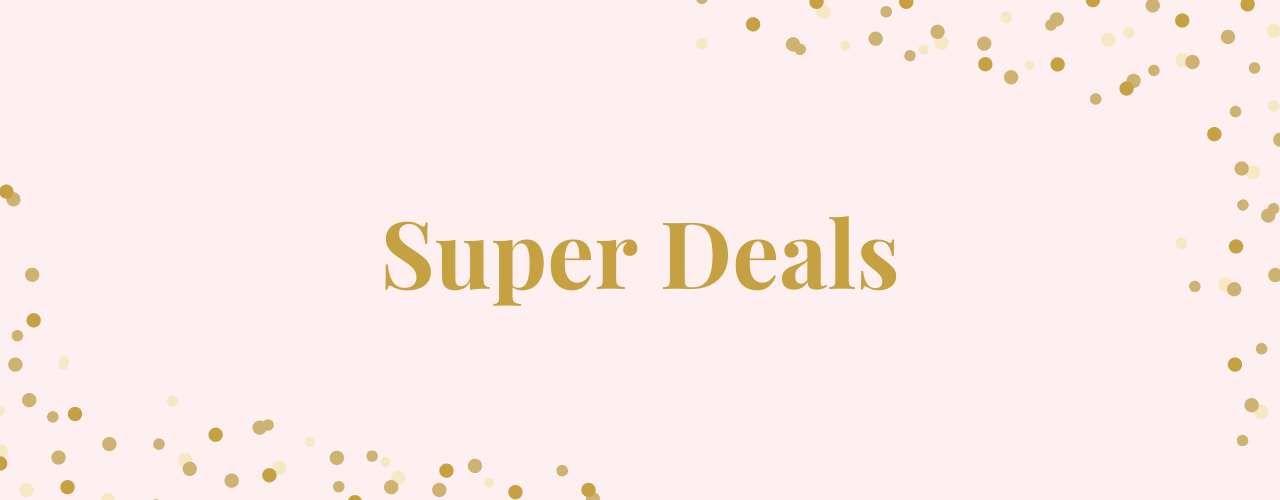 Super Deals Main Banner-1