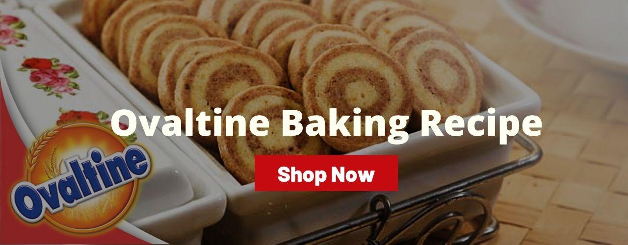 Ovaltine Baking Recipe-1
