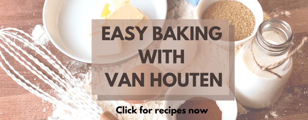 Van Houten Recipe-1