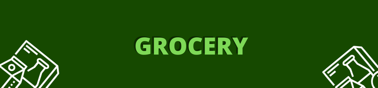 Grocery-1