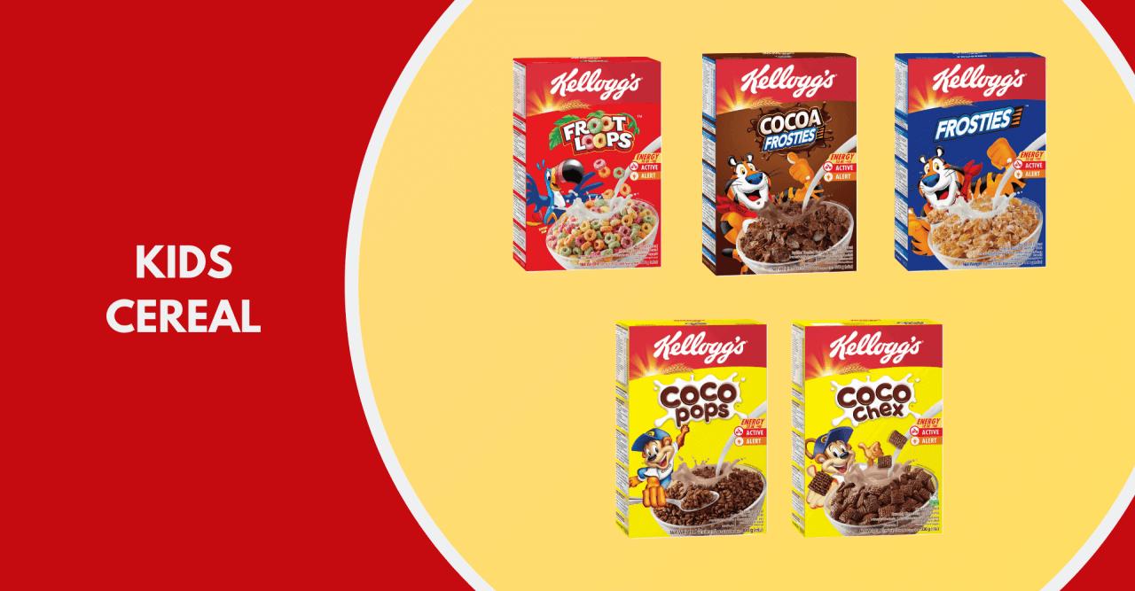 Kids Cereal-1