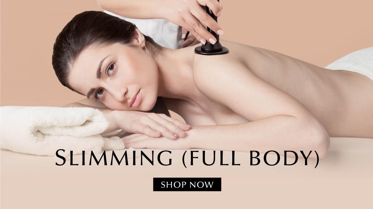 Slimming (Full Body)-1