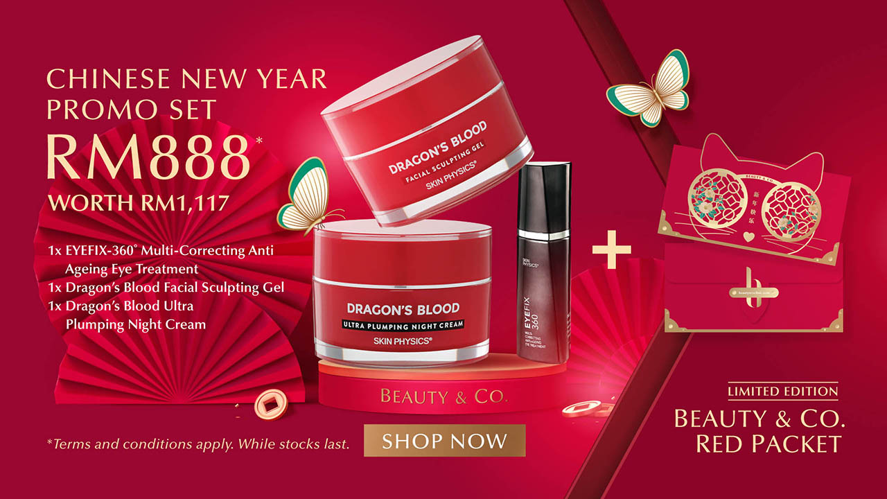 CHINESE NEW YEAR PROMO-1