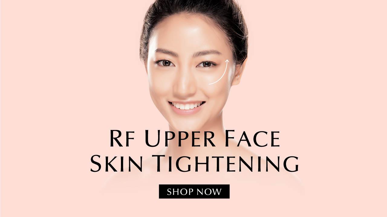 RF UPPER FACE SKIN TIGHTENING-1