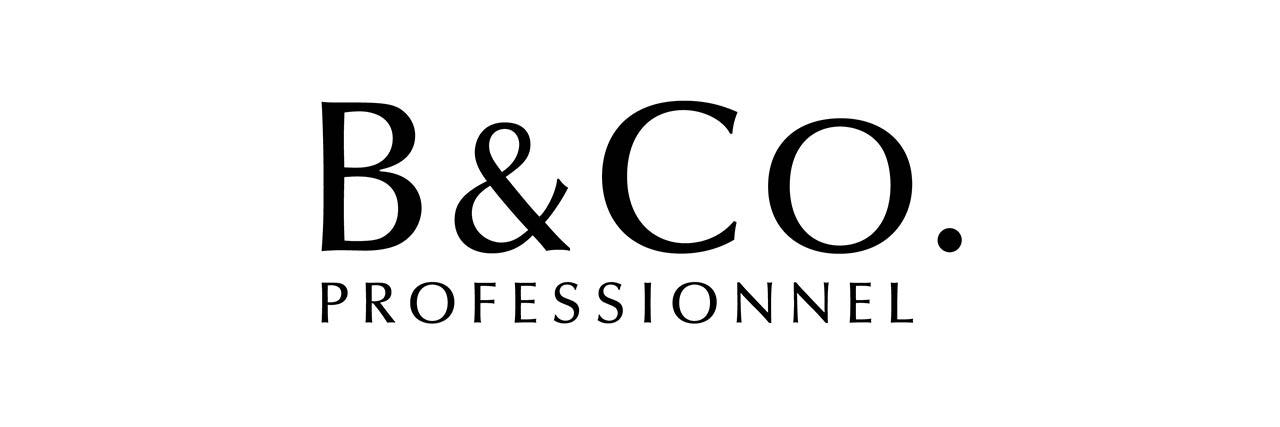 B&Co.-1