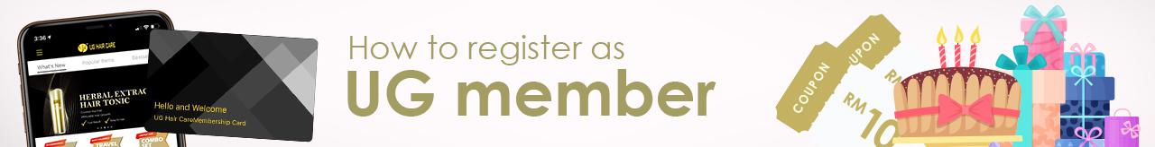 Register UG Member-1