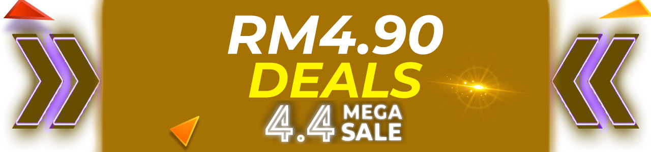 4.9 DEALS TITTLE-1