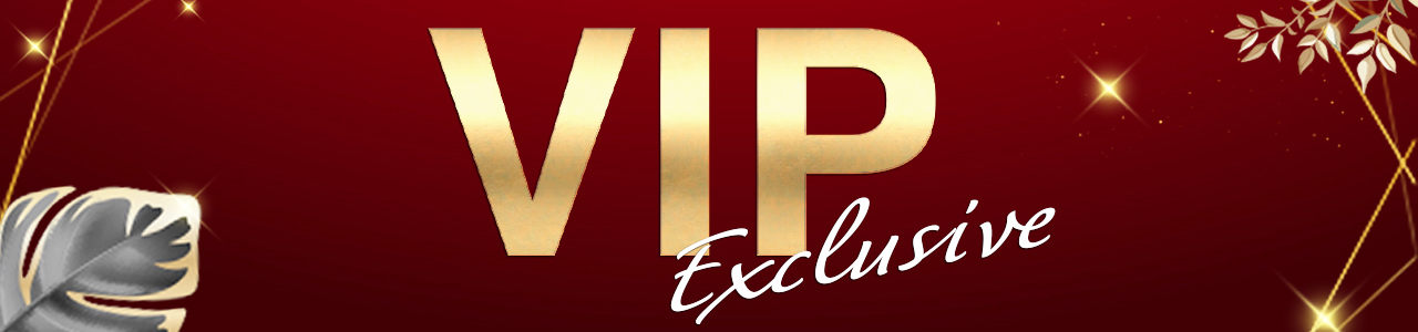 VIP Exclusive -1