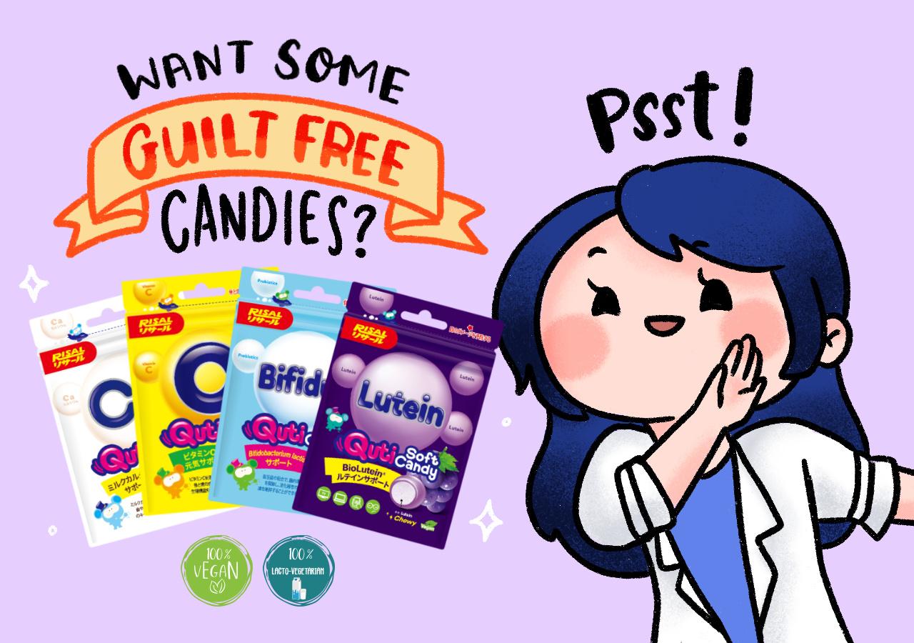 Quti Candy_Poster-1