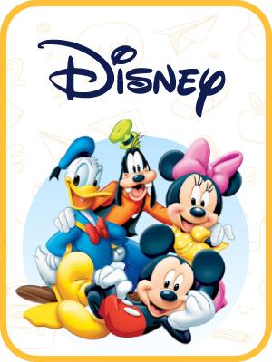 Disney, One Piece, Loka Made {300x400}-1