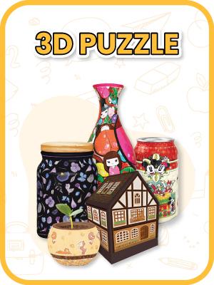 2D PUZZLE, 3D PUZZLE, SPECIAL PUZZLE (2D), JUNIOR PUZZLE {300x400}-2