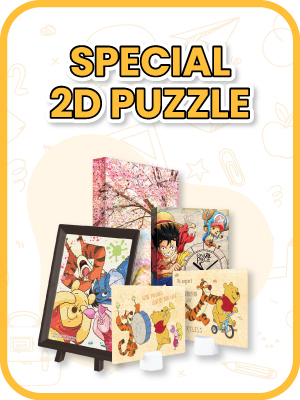 2D PUZZLE, 3D PUZZLE, SPECIAL PUZZLE (2D), JUNIOR PUZZLE {300x400}-3