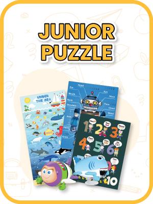 2D PUZZLE, 3D PUZZLE, SPECIAL PUZZLE (2D), JUNIOR PUZZLE {300x400}-4