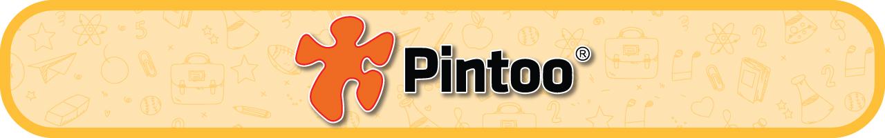 Pintoo ( Header ) {1280x210}-1