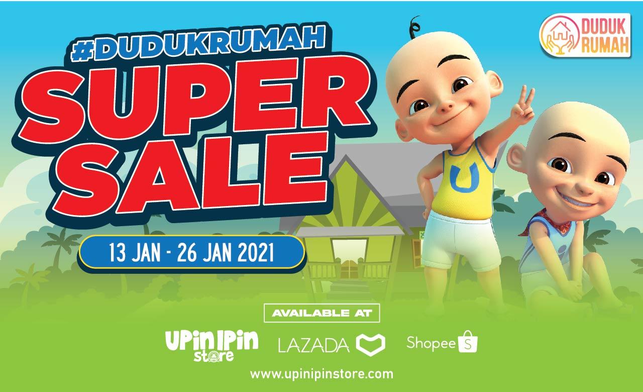 Super Sale-1