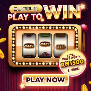 Play to Win Machine Slot