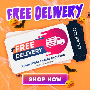 Free Delivery Coupons Claim