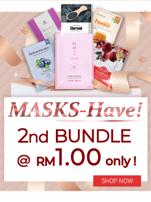 2nd RM1 Mask
