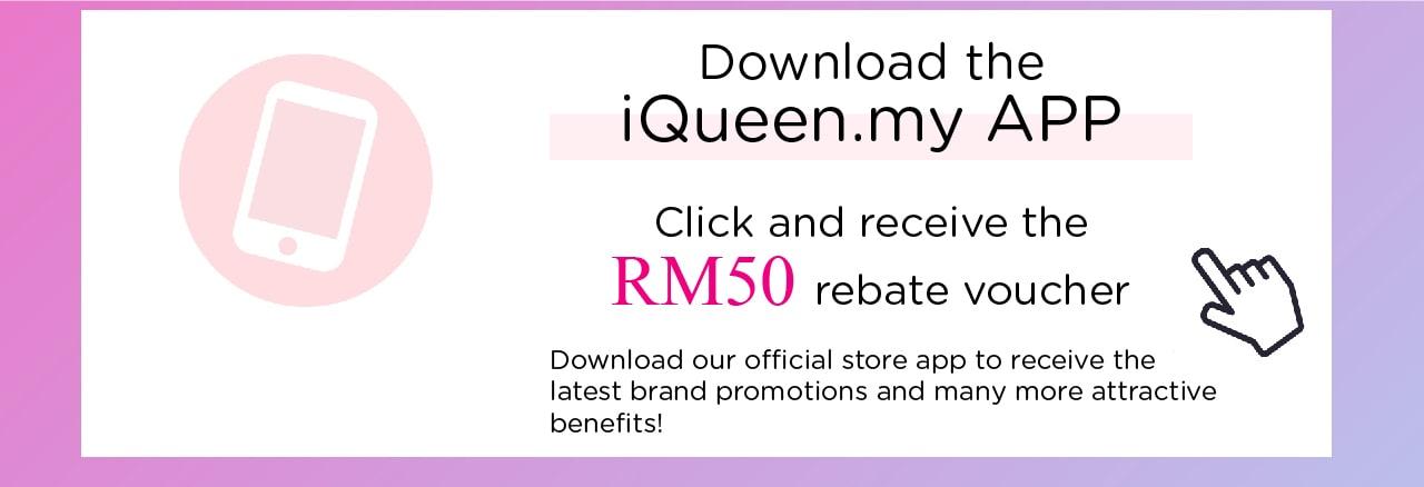 App RM50-1