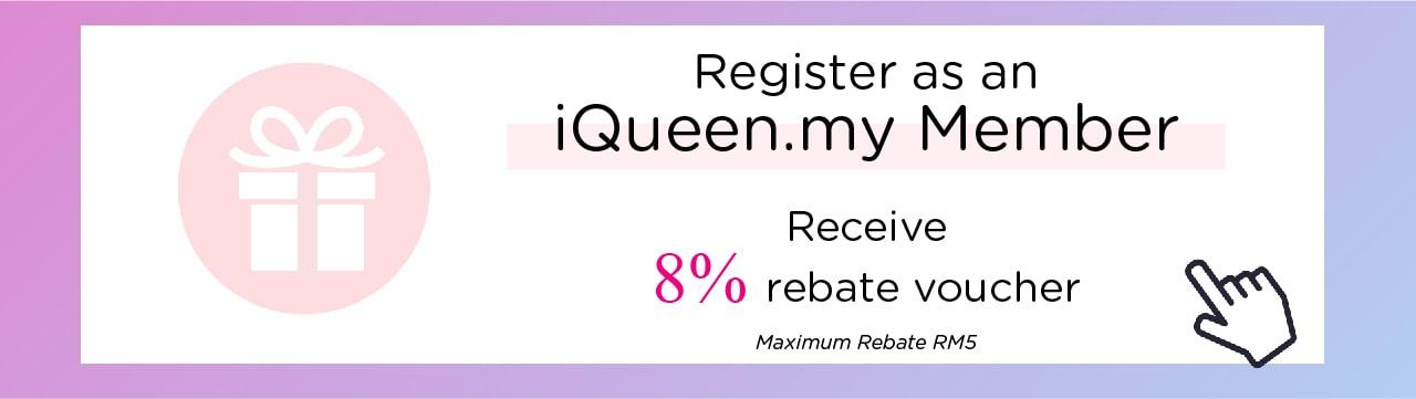 Member rebate-1