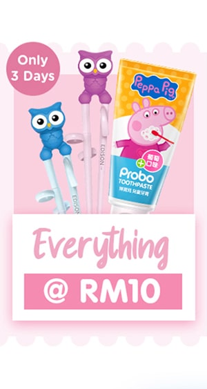 Everything@RM10,Super Bottle,Everything@RM20,Super Cute-1