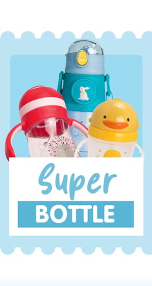 Everything@RM10,Super Bottle,Everything@RM20,Super Cute-2