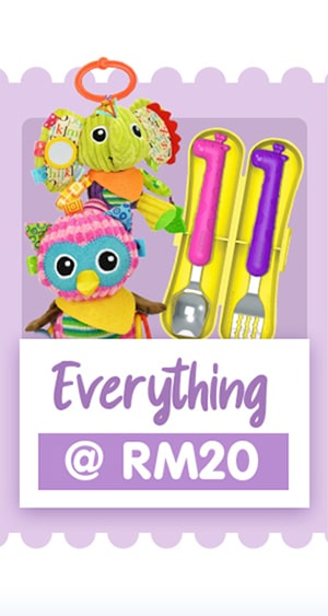 Everything@RM10,Super Bottle,Everything@RM20,Super Cute-3