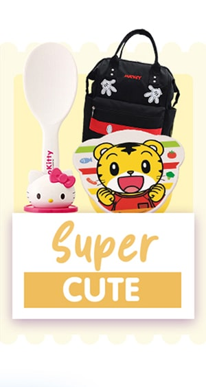 Everything@RM10,Super Bottle,Everything@RM20,Super Cute-4