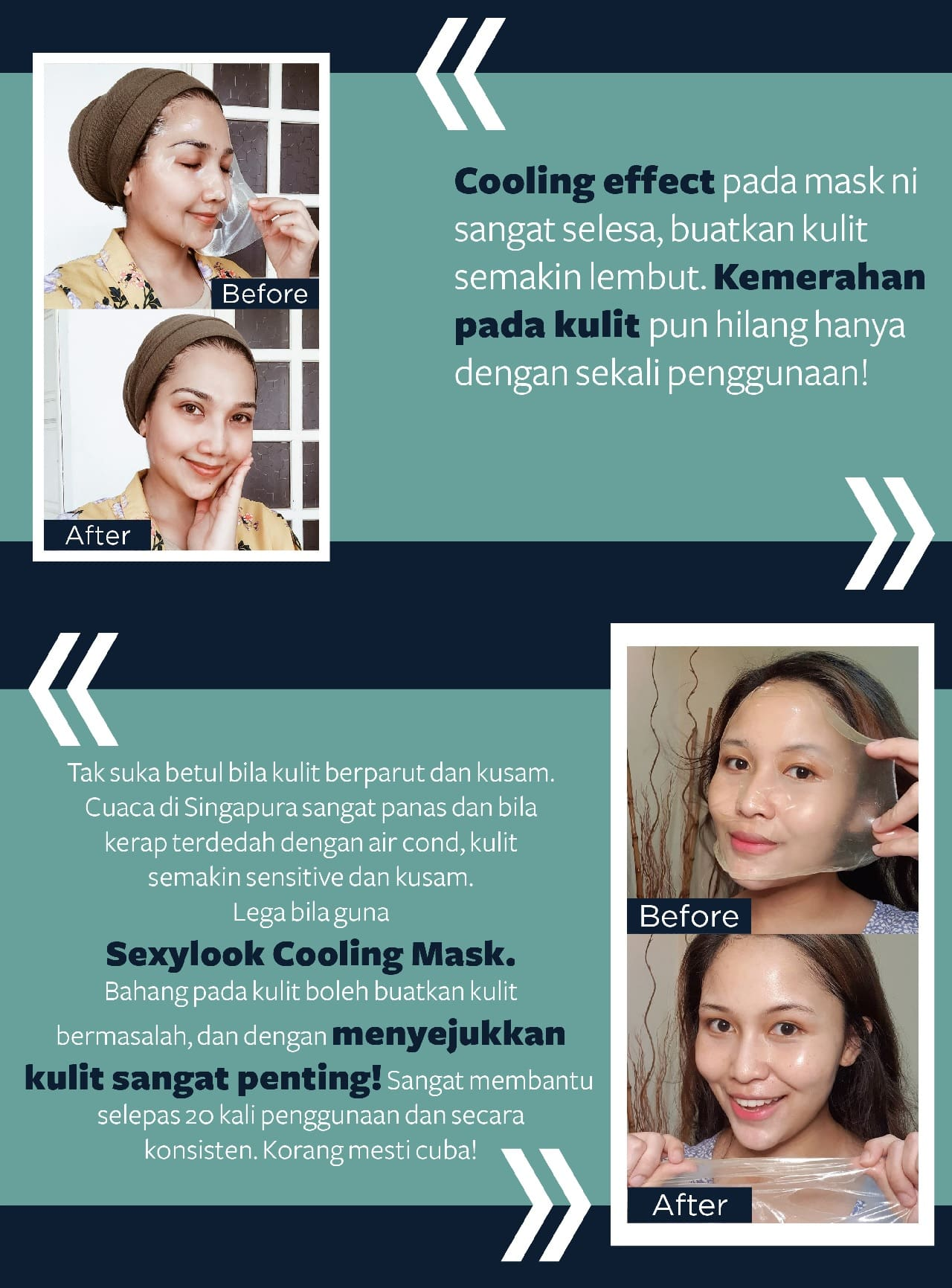 Sexylook Review 02 -1