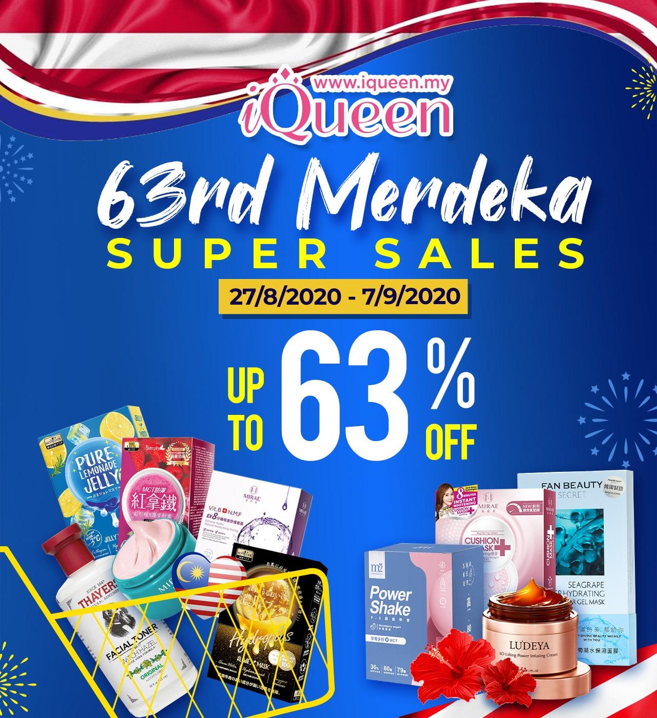 Merdeka Super Sale-1