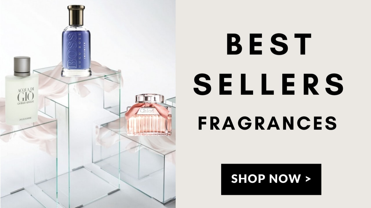 Best Selling Fragrances-1